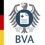 Beihilfe-App BVA